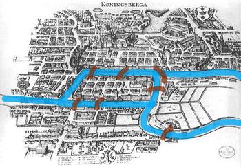ケーニヒスベルクの橋1651-2.png