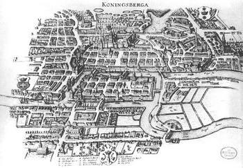 ケーニヒスベルクの橋1651.jpg