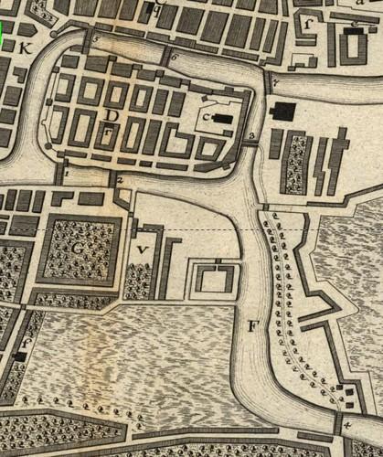 ケーニヒスベルクの橋1763.jpg